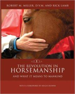 revolution-horsemanship