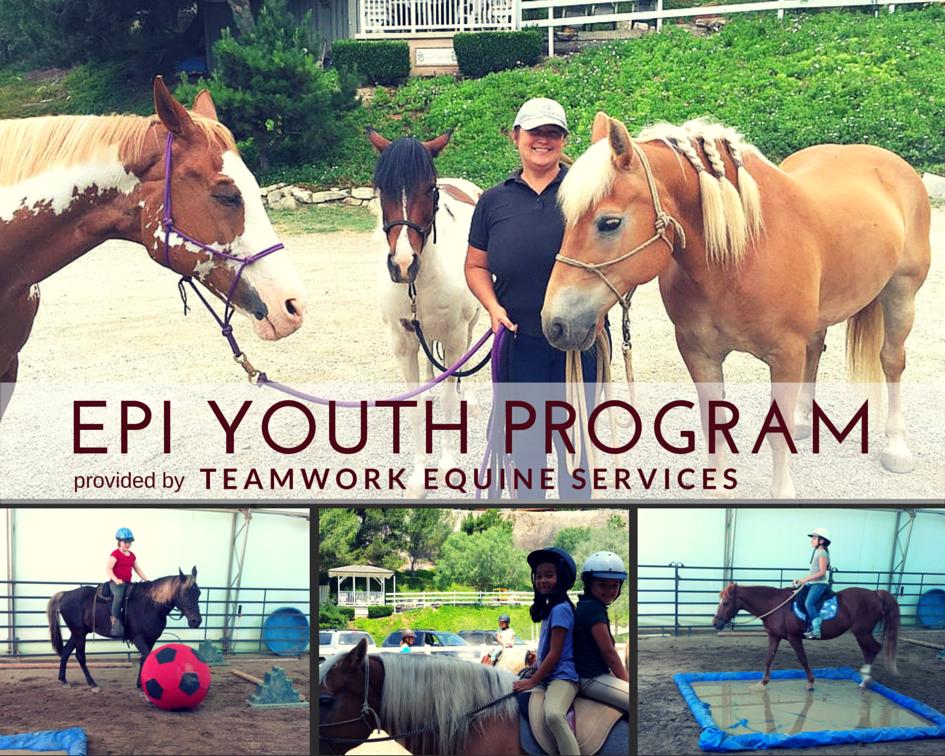 EPI Youth Program